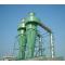 Вентиляционное оборудование (1)