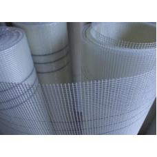 Сетка штукатурная пластиковая