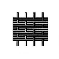Сетка тканая нержавеющая ГОСТ 3187-76