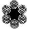 Канат стальной ГОСТ 3071-88 (1)