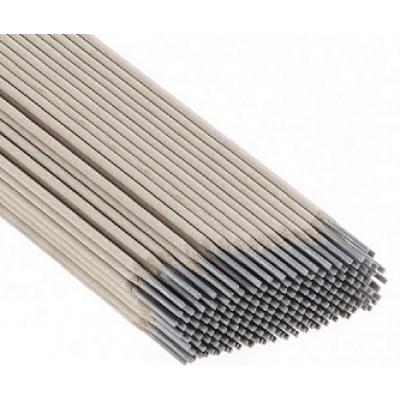 Электроды для Алюминия и сплавов