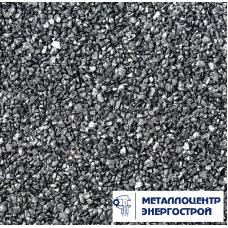 Крупка алюминиевая АКП ТУ 1791-99-023-99