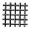 Сетка тканая нержавеющая ГОСТ 3826-82 (2)