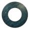 Прокладки и уплотнительные материалы (1)